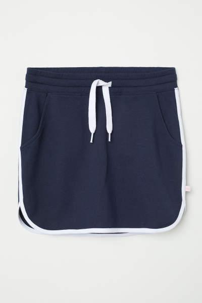 Kleider & Röcke - Kinder - Mädchen Gr. 134–170 - Online kaufen | H&M DE