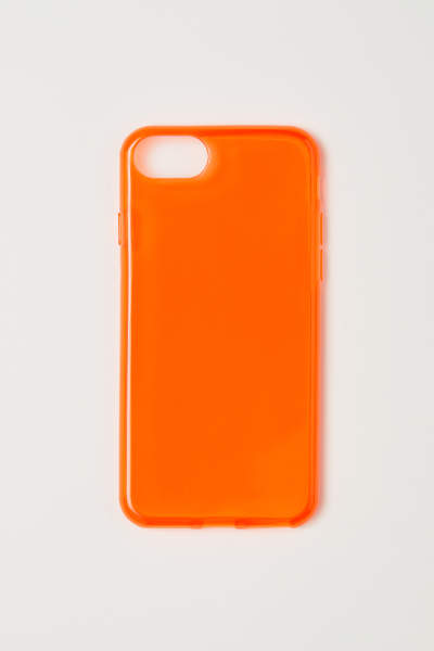 iPhone 6/7 Case