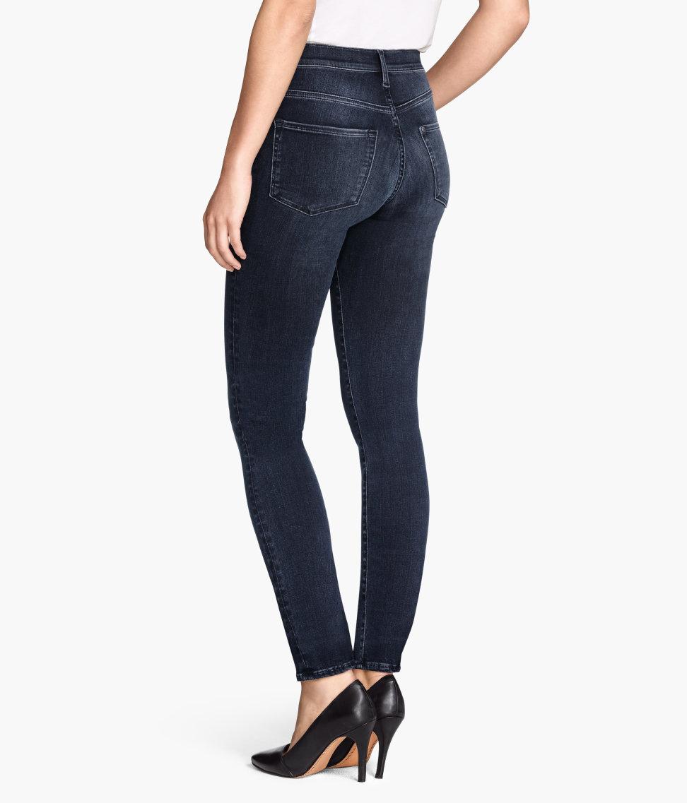 regular skinny jeans ye jean. Black Bedroom Furniture Sets. Home Design Ideas