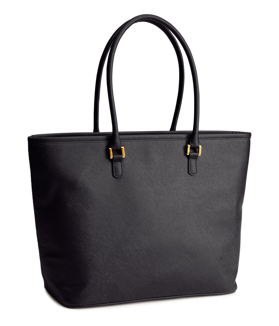 Longchamp Laukku Huutonet : Fine casual perfect work bags