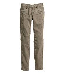 Beautiful Cargo Pants