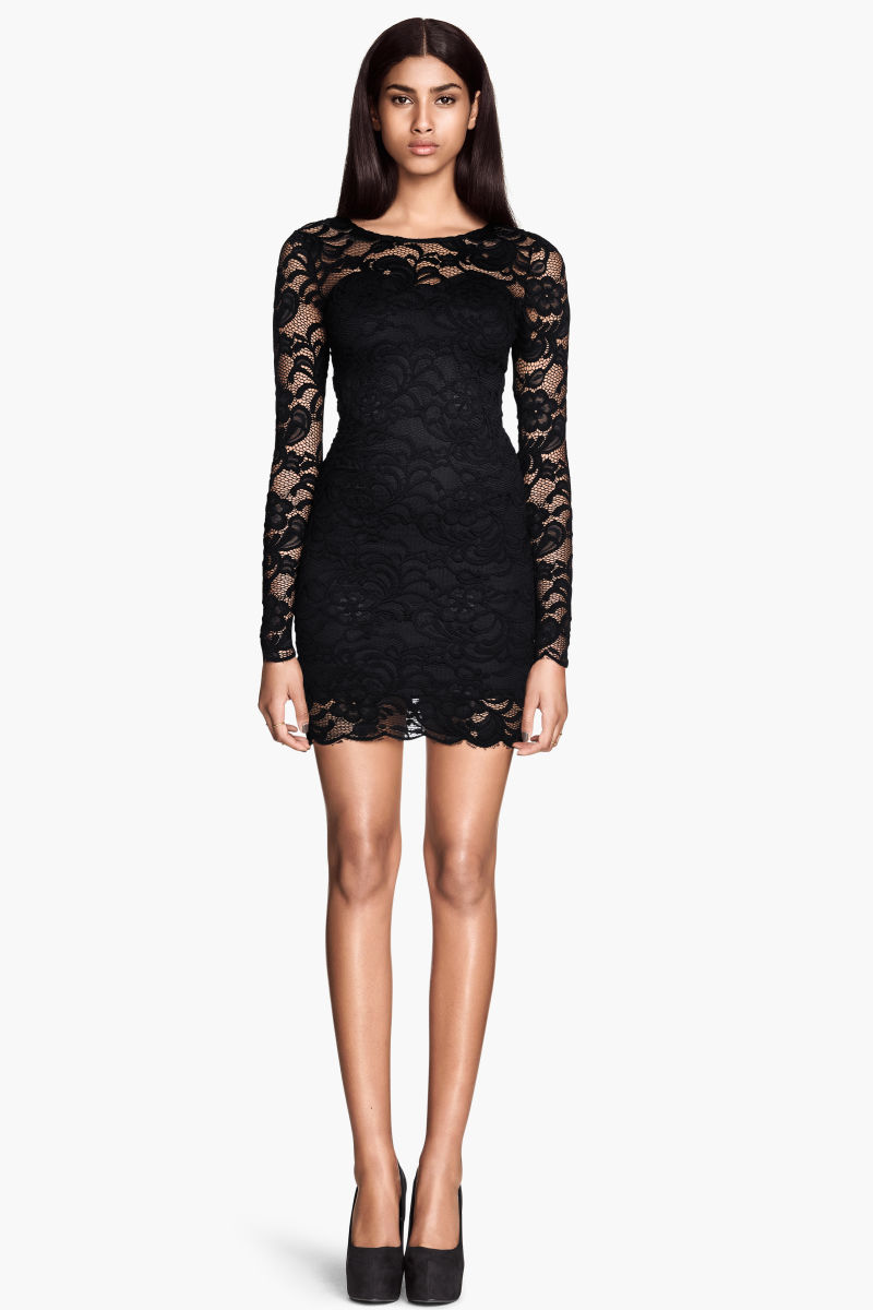 Discover the surprisingly simple way to buy Balmain x H&M on sale. Guaranteed authentic at incredible prices. Safe shipping and easy returns. Tradesy. Region: US. Log In. or. Sign Up. Balmain x H&M Red and Black Cocktail Dress. $ $ US 4 (S).