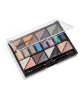 Eyeshadow multi