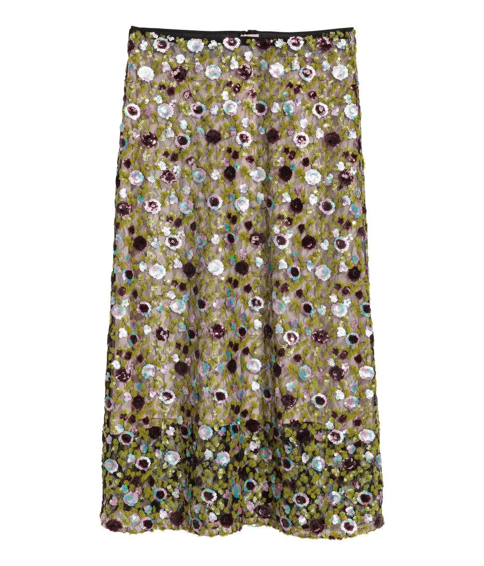 Jual Pensil Alis Ukka Welcome To Eye Shadow Mukka 7016 Dress Impress