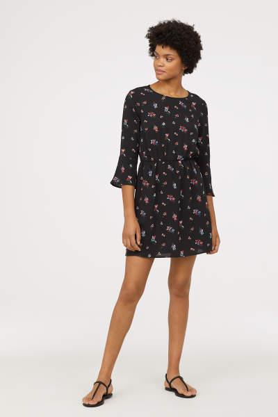 Kleider - DAMEN | H&M DE