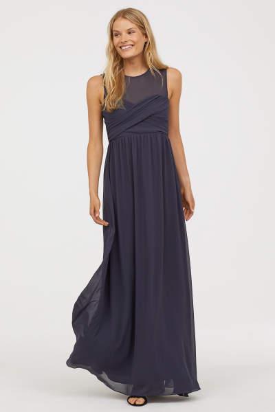 Party - Damenbekleidung & Damenmode - Online kaufen | H&M DE