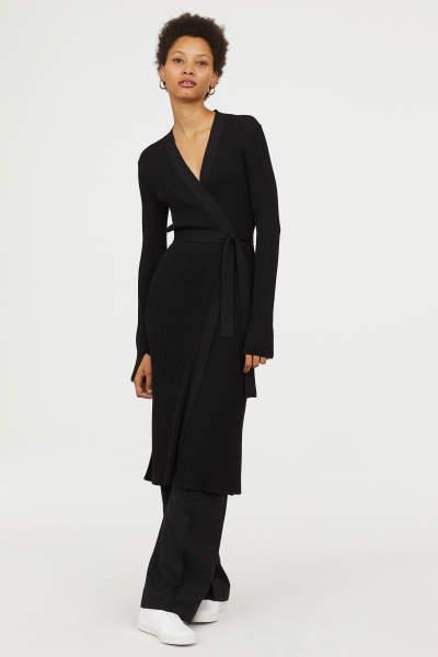 Kleider - DAMEN   H&M DE