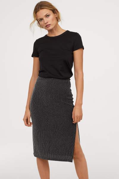 Skirts Ladies Hm Is