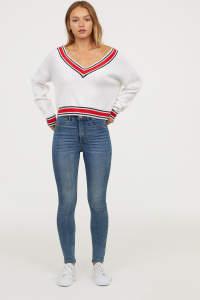 H&M - Mode und Qualität zum besten Preis | H&M DE