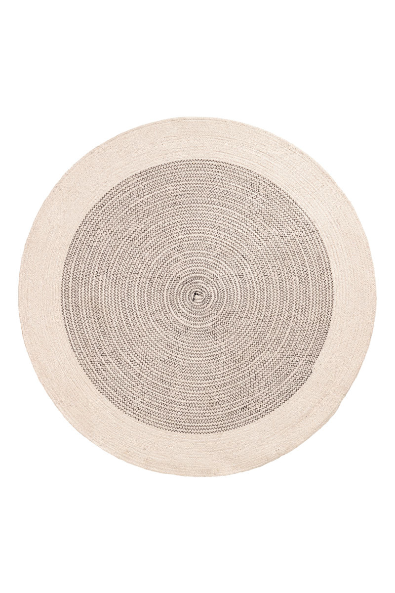 rug mats bath people ikea reasons round seven mat like rugs white badaren donslandscaping why