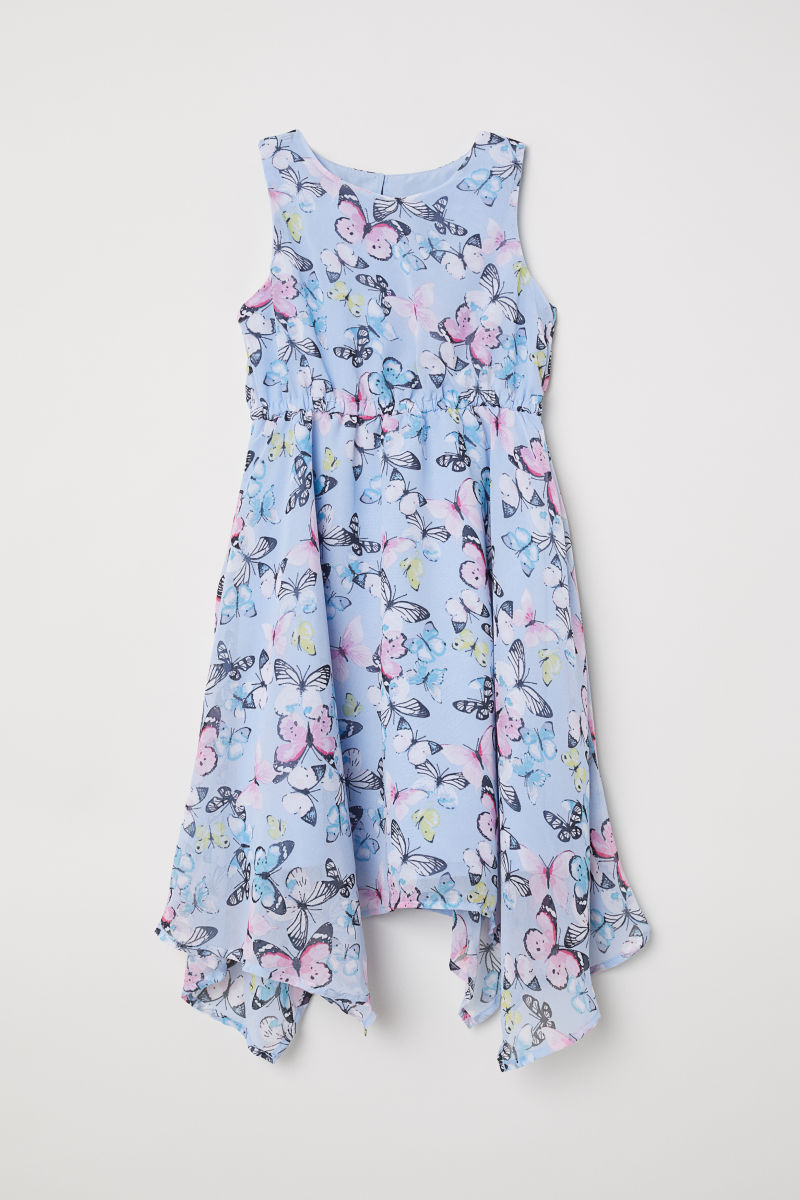 Kleid Sale H M De