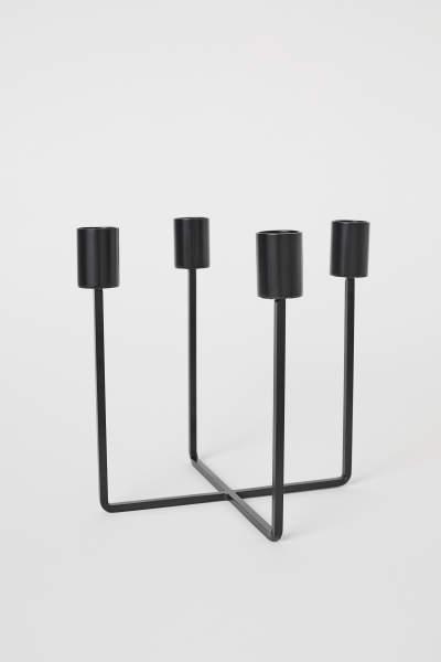 Kerzenleuchter - HOME   H&M DE
