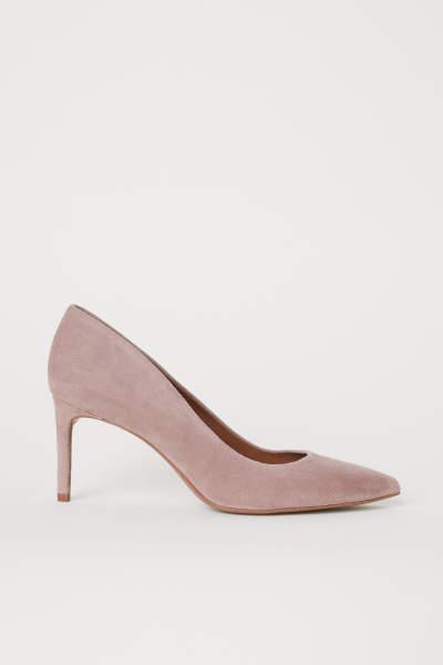 Pumps & High Heels - Damen - Schuhe - Online kaufen   H&M DE