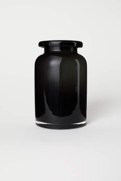 Vases Hm Home Hm Bh