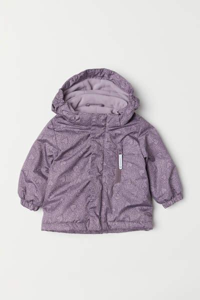 Outdoor Kleidung Sale H M De