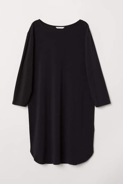 Dresses Ladies Hm Au
