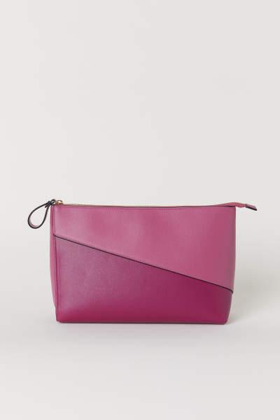 Make-up-Taschen & Kosmetiktaschen - Damen - Beauty - Online kaufen ...