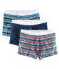 3-pack boxershorts