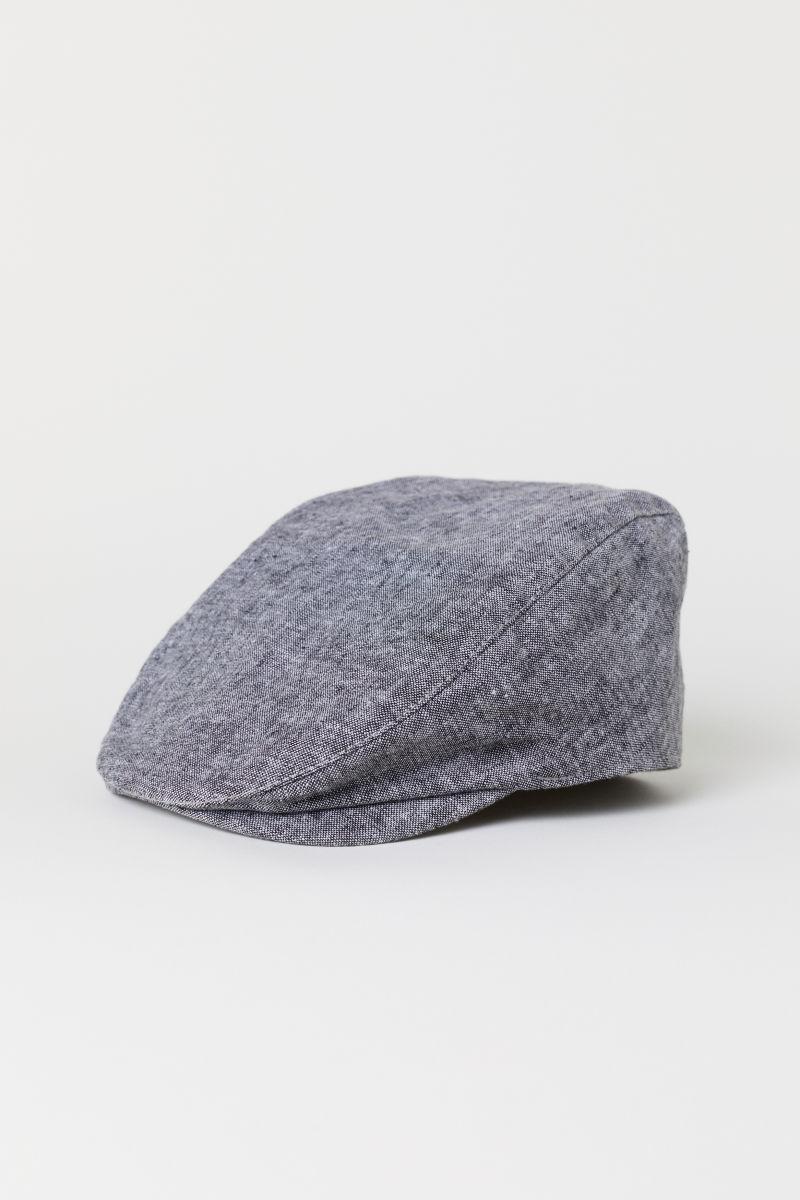 7f922414728 Flat Cap Hat Nz